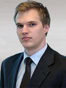 Marcin<br />Wika