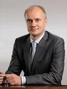 Przemysław Woźny